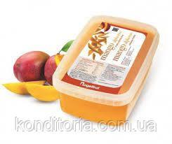 Rogelfruit, манго 1000 г.