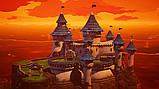Xbox One Spyro Reignited Trilogy [Blu-Ray диск], фото 3