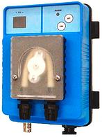 Дозирующая станция Microdos MP1SP–Rx (1,8 л/ч), фото 1