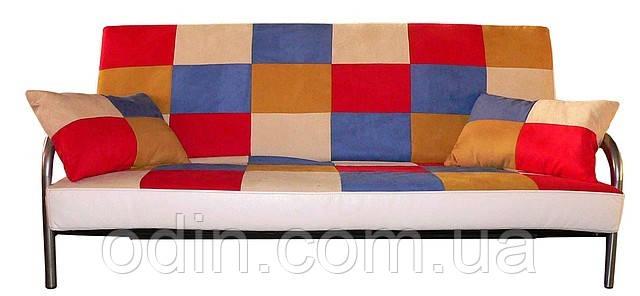Диван-кровать ФАННИ