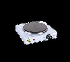 Плитка электрическая Mirta HP-9910