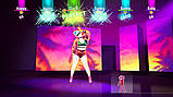 JUST DANCE 2019 PS4 [Blu-Ray диск], фото 3