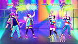 JUST DANCE 2019 PS4 [Blu-Ray диск], фото 5
