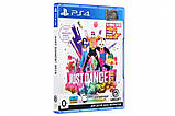 JUST DANCE 2019 PS4 [Blu-Ray диск], фото 2