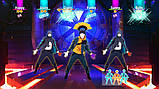 JUST DANCE 2019 PS4 [Blu-Ray диск], фото 7