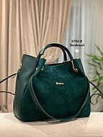 34ae585306b2 Сумка замшевая женская зеленая оптом в категории женские сумочки и ...