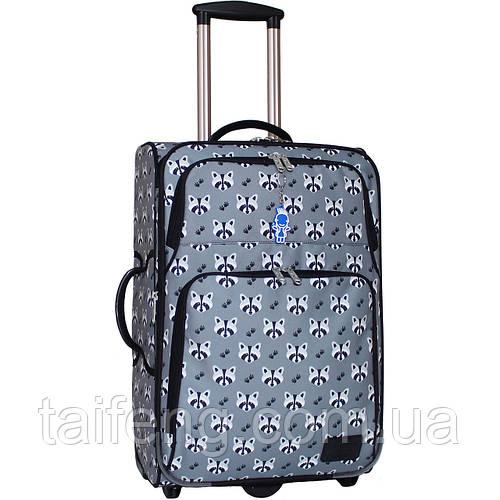 fb149d8973cd Рюкзаки, сумки, чемоданы Украина ТД. Товары и услуги компании