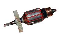 Якорь дрель Stern HD-10VH