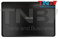 Крышка матрицы (задняя часть) ASUS X540 X540S X540LA X540SA X540YA R540 F540 A540 (13NB0B01AP0711)