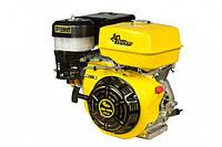 Бензиновый двигатель Кентавр ДВС-420Б (15 л.с.)