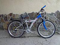 📌Велосипед KALKHOFF CHO 24 (детский подростковый Shimano ровер передачи  шимано шімано импорт бу імпорт 54fc5786a0365