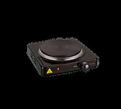 Плитка электрическая Mirta HP-9910B