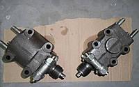 Вентиля компрессора 4ПБ, ФУУБС, МКТ 28, фото 1