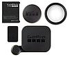 Комплект захисних кришок Protective Lens + Covers, вироби з пластику Caps+Doors NEW (ALCAK-302)