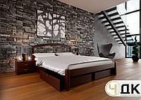 Современная кровать Британия Ковка ( все размеры ), фото 1