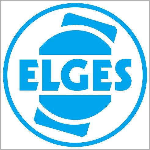 Підшипник GE17-DO ELGES