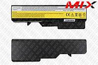 Батарея LENOVO G565L G570 G570A 11.1V 4400mAh
