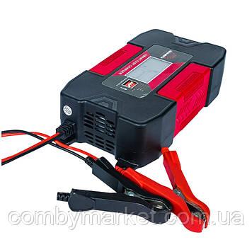 Зарядное устройство инверторного типа Vitals Master ALI 1204A