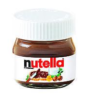 Ореховая паста Nutella 25 g