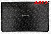 Крышка матрицы (задняя часть) ASUS X540 X540S