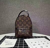 fc4504948d1b Рюкзак Louis Vuitton Mini — Купить Недорого у Проверенных Продавцов ...