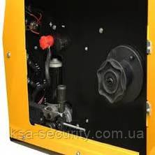 Сварочный инверторный полуавтомат Kaiser MIG-305, фото 2