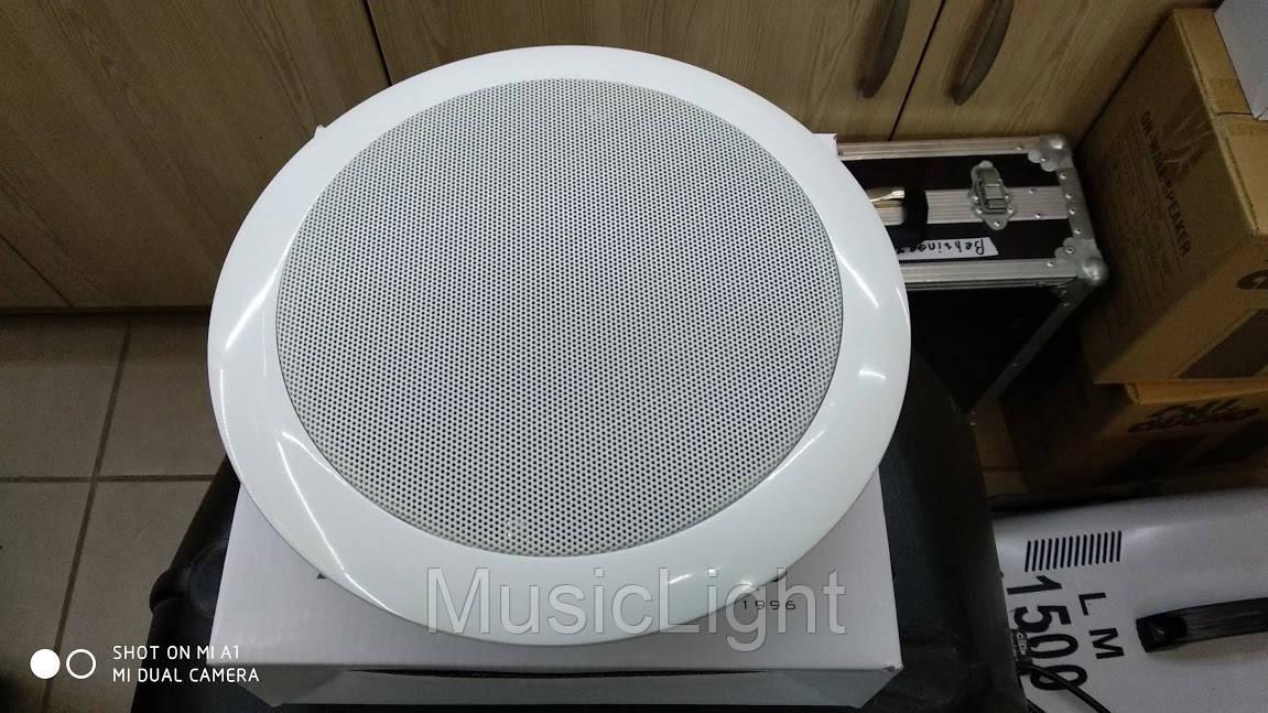Потолочная акустическая система BIG  CS2609