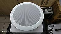 Потолочная акустическая система BIG  CS2609, фото 1