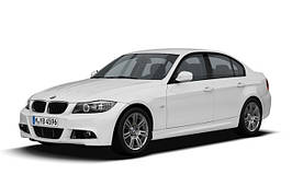 Килимки BMW 3 (E90)