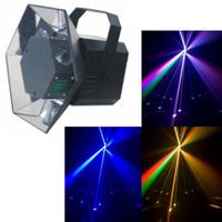 Динамический LED прибор BMBE15