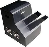Генератор конфетти BL011 1000W 150 м2, 5-8 м