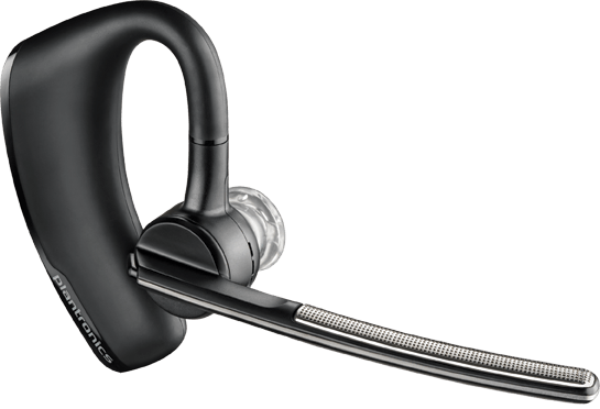 Bluetooth-гарнитура Plantronics Voyager Legend