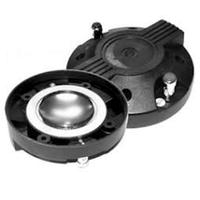 Мембрана для драйвера BIG  44,4mm-SYG-011-1+крышка