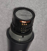 Головка динамическая SEN 845 для ремонта микрофонов sennheiser