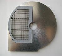 Диск овощерезки Fimar кубики D8x8
