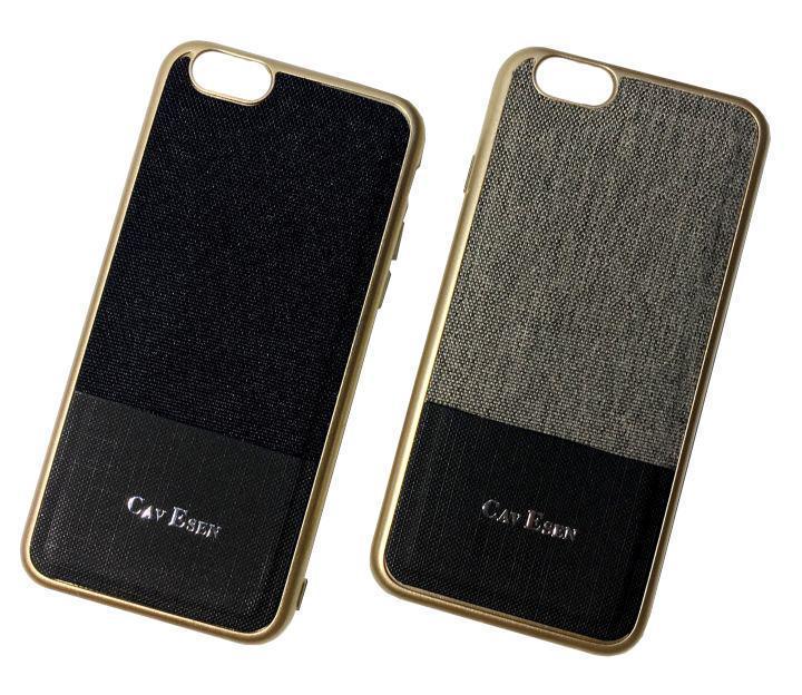 Чехол для iPhone 7 Fashion 2 в 1 cover