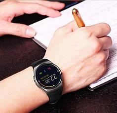 Наручные часы Smart Y1 CG06 PR3, фото 2