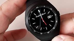 Наручные часы Smart Y1 CG06 PR3, фото 3