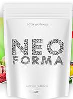✅Neo Forma - коктейль против лишнего веса (Нео Форма)