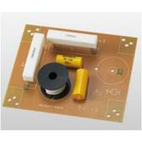 Однополосый фильтр Вч частот BIG  F15-1