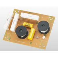 Фильтр частот 2-х полосый - Нч и Вч BIG  F15-2