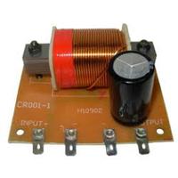 Фильтр Нч частот 20HZ-300HZ 500 Вт  BIG  F18/1