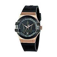 Мужские часы в Украине. Сравнить цены 03e0b639abfa2