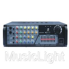Усилитель стереофонический Hot Top KA300