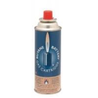 Жидкость для генератора огня EUROecolite GAS FIRE STORM STANDART