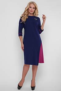 Нарядное платье с 46 по 56 размер