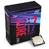 Процессор Intel Core i7-9700K 3.6GHz/8GT/s/12MB (BX80684I79700K) s1151 BOX, фото 2