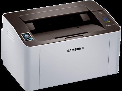 Samsung SL-M2026W