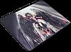 Игровой коврик DEFENDER Angel of Death M 360x270x3 мм, ткань+резина, фото 2