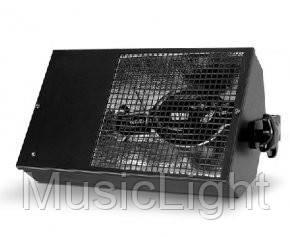 Прожектор ультрафиолетовый BIG SL-030-UV (PURPLE FLOOD)